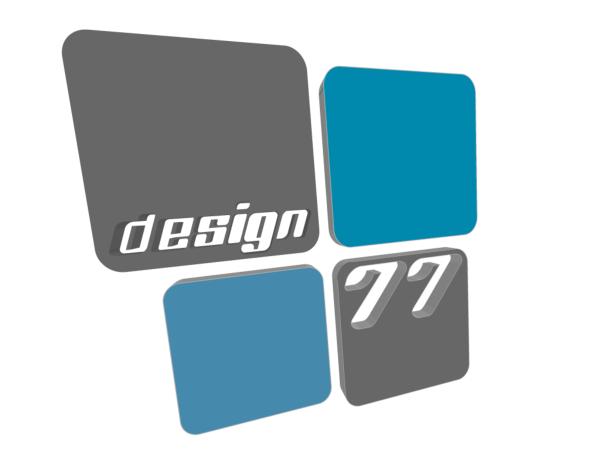 Design77.org