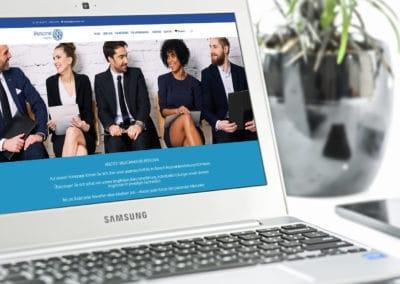 ipersonal GmbH