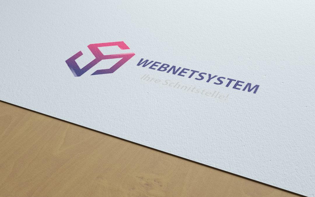 Design77 kooperiert mit IT-Dienstleister Webnetsytem aus Neuss